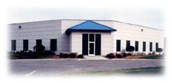 PMT Building